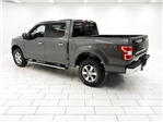 2018 F-150 Crew Cab 4x4 Pickup #JFB56511 - photo 5