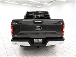 2018 F-150 Crew Cab 4x4 Pickup #JFB56511 - photo 6