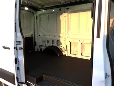 2018 Transit 250 Cargo Van #JKA19491 - photo 12
