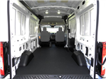 2018 Transit 250 Cargo Van #JKA19491 - photo 2
