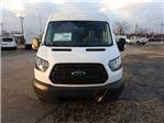 2018 Transit 250 Cargo Van #JKA19491 - photo 3