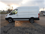 2018 Transit 250 Cargo Van #JKA19491 - photo 5