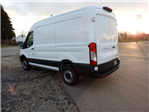 2018 Transit 250 Cargo Van #JKA19491 - photo 6