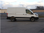 2018 Transit 250 Cargo Van #JKA19491 - photo 9