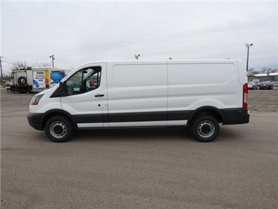 2018 Transit 250, Cargo Van #JKA23178 - photo 5
