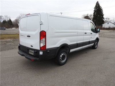 2018 Transit 250, Cargo Van #JKA23178 - photo 8