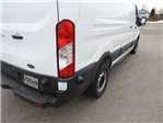 2018 Transit 250, Cargo Van #JKA23178 - photo 24