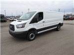 2018 Transit 250, Cargo Van #JKA23178 - photo 4