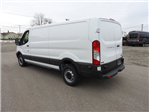 2018 Transit 250, Cargo Van #JKA23178 - photo 6