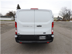 2018 Transit 250, Cargo Van #JKA23178 - photo 7