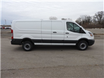 2018 Transit 250, Cargo Van #JKA23178 - photo 9