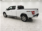 2018 F-150 Super Cab 4x4 Pickup #JKC79132 - photo 5