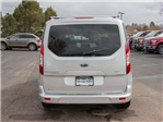 2016 Transit Connect, Passenger Wagon #456011 - photo 1