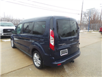 2016 Transit Connect, Passenger Wagon #T1059 - photo 1