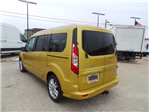 2016 Transit Connect, Passenger Wagon #T1075 - photo 1