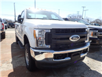 2017 F-250 Regular Cab 4x4, Pickup #T10752 - photo 4