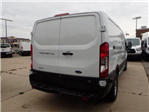 2017 Transit 350 Cargo Van #T11081 - photo 9