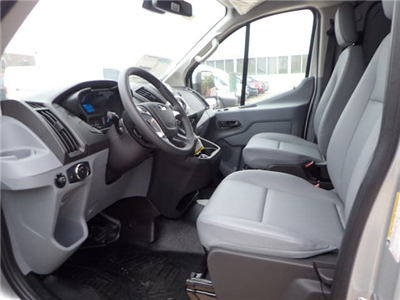 2017 Transit 350 Low Roof, Cargo Van #T11111 - photo 5