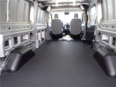 2017 Transit 350 Low Roof, Cargo Van #T11111 - photo 2