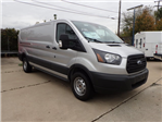 2017 Transit 350 Low Roof, Cargo Van #T11111 - photo 4