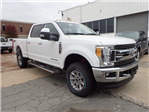 2017 F-250 Crew Cab 4x4, Pickup #T11236 - photo 3