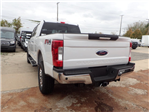 2017 F-250 Crew Cab 4x4 Pickup #T11236 - photo 2