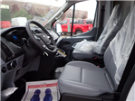 2017 Transit 350 HD DRW Cutaway Van #T11378 - photo 6
