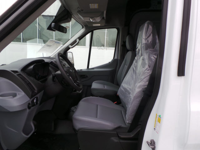 2017 Transit 350 Medium Roof, Cargo Van #T1146 - photo 10