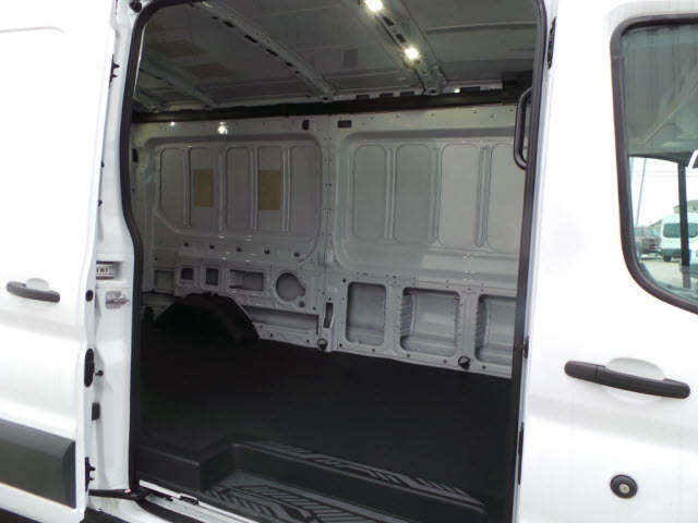 2017 Transit 350 Medium Roof, Cargo Van #T1146 - photo 7