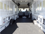 2018 Transit 350 High Roof, Cargo Van #T13427 - photo 1