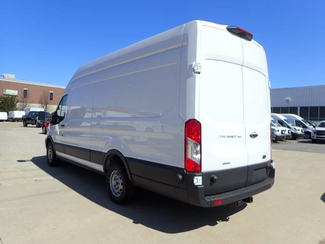 2018 Transit 350 High Roof, Cargo Van #T13486 - photo 5