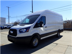 2018 Transit 350 High Roof, Cargo Van #T13486 - photo 1
