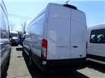 2018 Transit 350 High Roof 4x2,  Empty Cargo Van #T13550 - photo 5