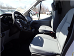 2018 Transit 350 High Roof 4x2,  Empty Cargo Van #T13550 - photo 7