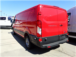 2018 Transit 250 Low Roof 4x2,  Empty Cargo Van #T13618 - photo 5