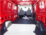 2018 Transit 250 Low Roof 4x2,  Empty Cargo Van #T13618 - photo 2