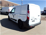 2018 Transit Connect, Cargo Van #T13619 - photo 6