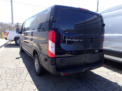 2018 Transit 150 Low Roof, Cargo Van #T13629 - photo 5