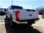 2018 F-350 Crew Cab 4x4, Pickup #T13718 - photo 2