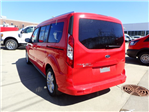2018 Transit Connect, Passenger Wagon #T13736 - photo 1