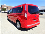 2018 Transit Connect, Passenger Wagon #T13737 - photo 1