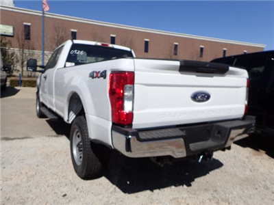 2018 F-250 Super Cab 4x4, Pickup #T13766 - photo 2