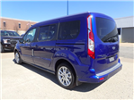 2018 Transit Connect,  Passenger Wagon #T13945 - photo 1