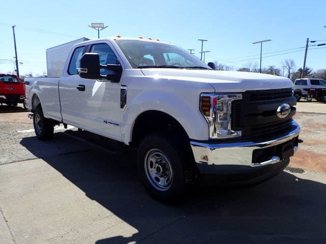 2018 F-250 Super Cab 4x4,  Pickup #T13985 - photo 3