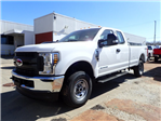 2018 F-250 Super Cab 4x4,  Pickup #T13985 - photo 1