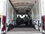 2018 Transit 250 Med Roof 4x2,  Empty Cargo Van #T14485 - photo 1