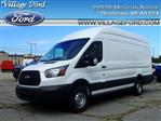 2018 Transit 350 High Roof 4x2,  Empty Cargo Van #T14693 - photo 1