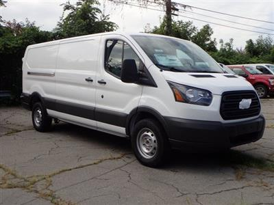2018 Transit 250 Low Roof 4x2,  Empty Cargo Van #T14741 - photo 3