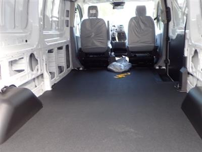 2018 Transit 250 Low Roof 4x2,  Empty Cargo Van #T14741 - photo 2