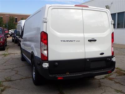 2018 Transit 250 Low Roof 4x2,  Empty Cargo Van #T14741 - photo 5